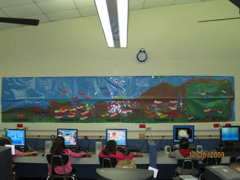 Kidsatcomputers