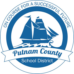 The former Atlantic Bank building and its approximately three acres is  officially the future home of the Putnam County School District.