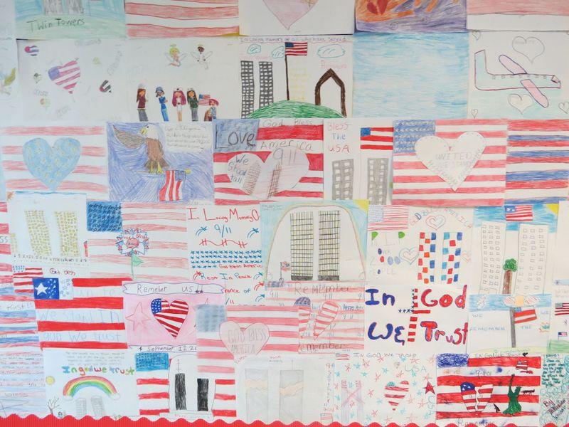 CLO 9-11 Blog 2