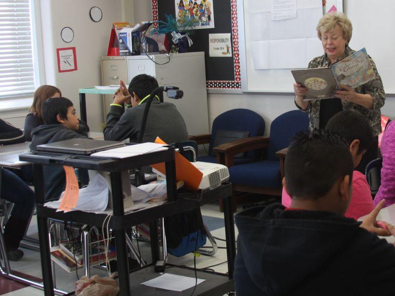 MIS Literacy Blog 2