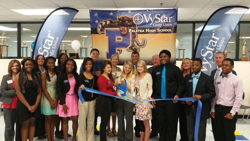 Blog VyStar Students Edited