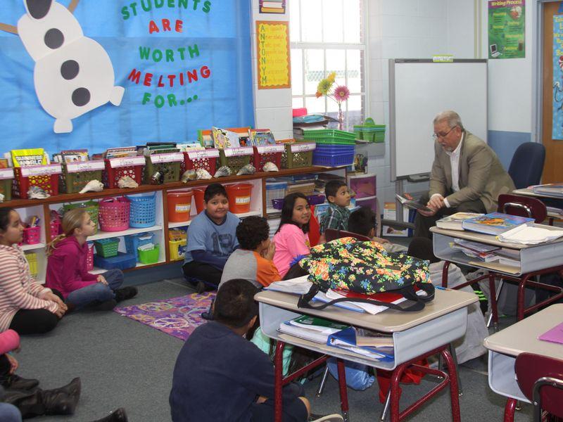 MIS Literacy Blog 4