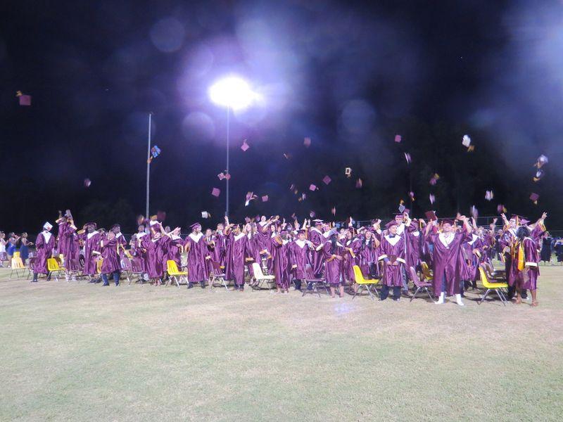 CC Grad Blog 9